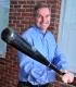 RockTenn CEO Steve Voorhees