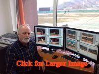 Full Game Assessment Stadium System